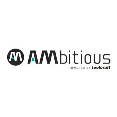 AMbitious unterstützt Unternehmen