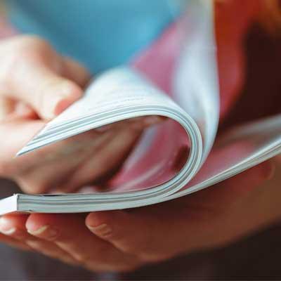 Europäisches Patentamt stellt Studie zur Additiven Fertigung vor